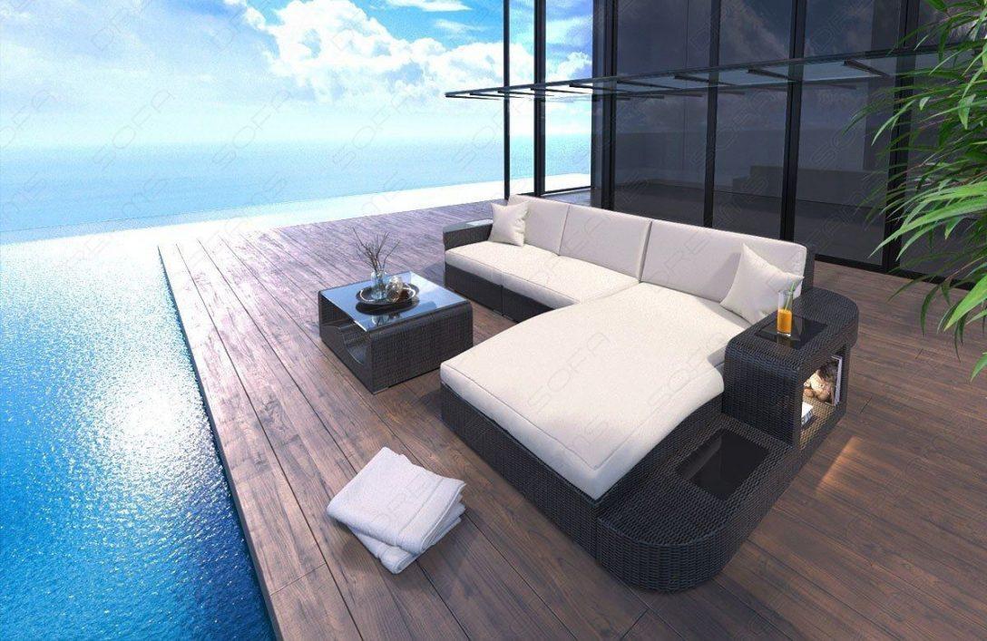 Large Size of Rattan Sofa Cover Bed Philippines Furniture Grey Cushions Set Mauritius Used For Sale Argos Outdoor Australia In Manila Cushion Covers Corner Aldi Indoor Sofa Rattan Sofa