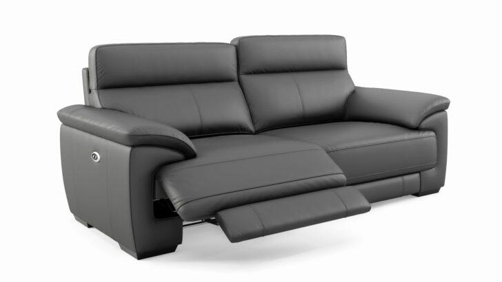 Medium Size of Big Sofa Mit Verstellbarer Sitztiefe Ecksofa Elektrisch Bett 90x200 Lattenrost 120x200 Matratze Und Relaxfunktion Badewanne Tür Dusche Kolonialstil Bettkasten Sofa Sofa Mit Verstellbarer Sitztiefe