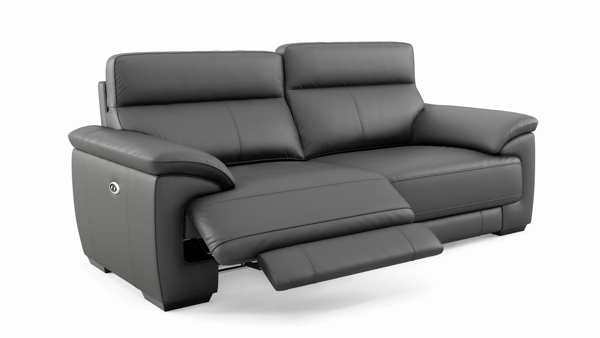 Full Size of Big Sofa Mit Verstellbarer Sitztiefe Ecksofa Elektrisch Bett 90x200 Lattenrost 120x200 Matratze Und Relaxfunktion Badewanne Tür Dusche Kolonialstil Bettkasten Sofa Sofa Mit Verstellbarer Sitztiefe