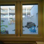 Fenster Rostock Fensterfolierung Mb Folienservice Ihr Experte Fr Folierungen Polen Hannover Fliegengitter Maßanfertigung Sichtschutz Mit Eingebauten Rolladen Fenster Fenster Rostock
