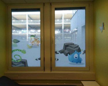 Fenster Rostock Fenster Fenster Rostock Fensterfolierung Mb Folienservice Ihr Experte Fr Folierungen Polen Hannover Fliegengitter Maßanfertigung Sichtschutz Mit Eingebauten Rolladen