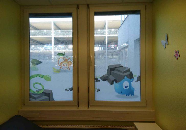 Medium Size of Fenster Rostock Fensterfolierung Mb Folienservice Ihr Experte Fr Folierungen Polen Hannover Fliegengitter Maßanfertigung Sichtschutz Mit Eingebauten Rolladen Fenster Fenster Rostock