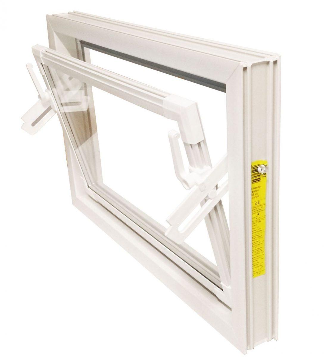 Large Size of Aco Fenster 90x60cm Nebenraumfenster Isofenster Kippfenster Wei Plissee Türen Bodentief Marken Günstige Rollos Kbe Trier Maße Folie Velux Einbauen Einbau Fenster Aco Fenster