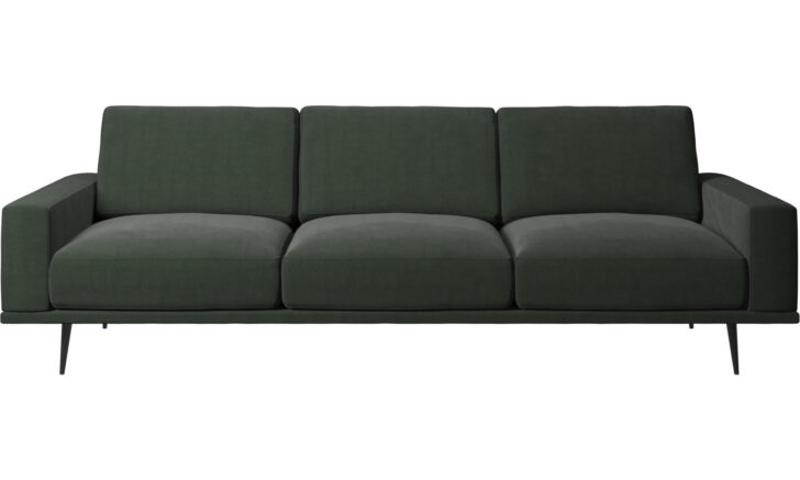 Medium Size of Grünes Sofa Grne Sofas Boconcept Dreisitzer Mit Schlaffunktion Federkern Home Affaire 3 Sitzer Für Esszimmer Günstig Kaufen Breit Weißes Barock Canape Sofa Grünes Sofa
