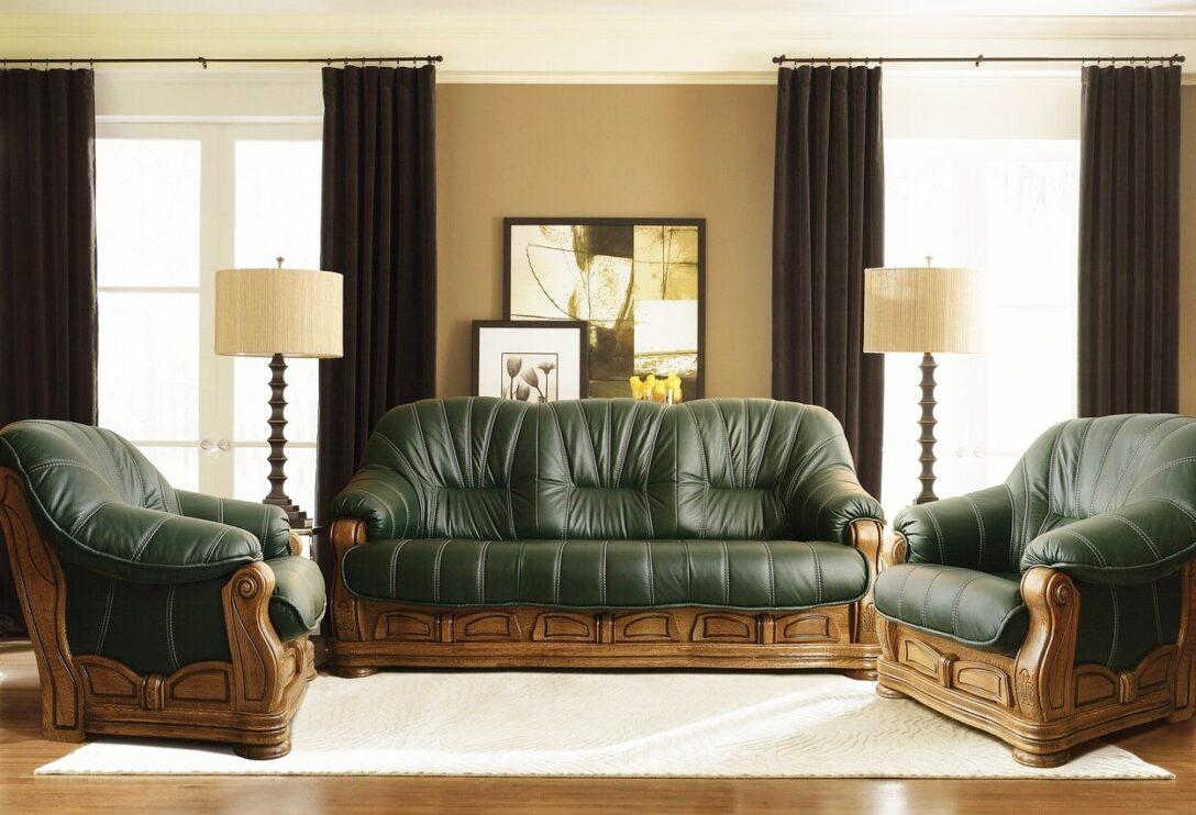 Large Size of Sofa Garnituren Garnitur 2 Teilig Ikea 3 Leder Billiger Couch 1 Couchgarnitur Kaufen Moderne 3 2 1 Kasper Wohndesign Hersteller Hochwertige Polstermbel Sofa Sofa Garnitur