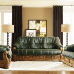 Sofa Garnituren Garnitur 2 Teilig Ikea 3 Leder Billiger Couch 1 Couchgarnitur Kaufen Moderne 3 2 1 Kasper Wohndesign Hersteller Hochwertige Polstermbel Sofa Sofa Garnitur