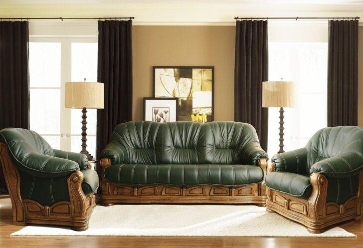 Medium Size of Sofa Garnituren Garnitur 2 Teilig Ikea 3 Leder Billiger Couch 1 Couchgarnitur Kaufen Moderne 3 2 1 Kasper Wohndesign Hersteller Hochwertige Polstermbel Sofa Sofa Garnitur