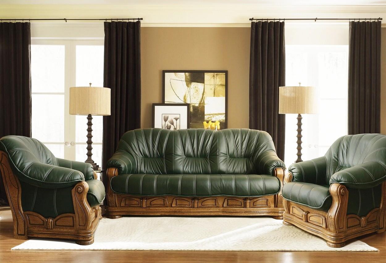 Full Size of Sofa Garnituren Garnitur 2 Teilig Ikea 3 Leder Billiger Couch 1 Couchgarnitur Kaufen Moderne 3 2 1 Kasper Wohndesign Hersteller Hochwertige Polstermbel Sofa Sofa Garnitur