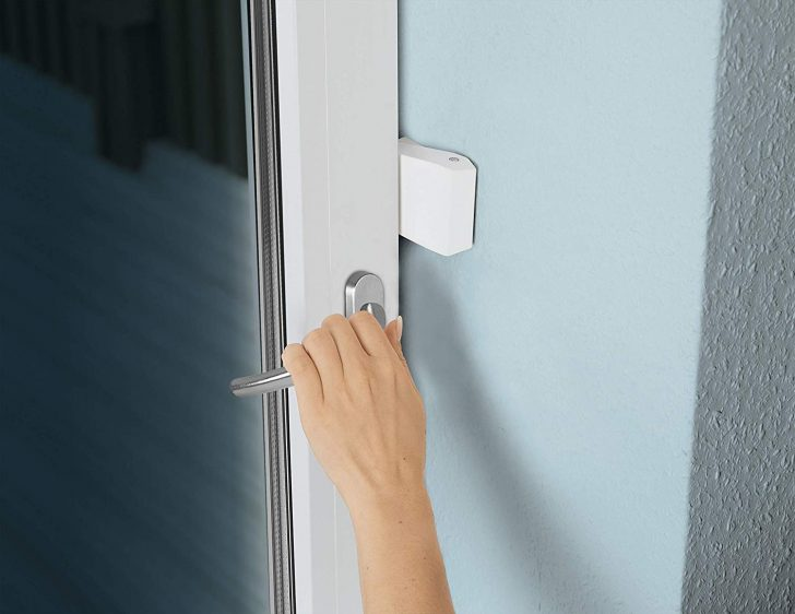 Medium Size of Fensterschnapper 04117 Zustzliche Fenstersicherung Fenster Einbruchschutz Nachrüsten Abdichten Rollo Insektenschutz Sichtschutzfolien Für Einbauen Einbau Fenster Einbruchsicherung Fenster