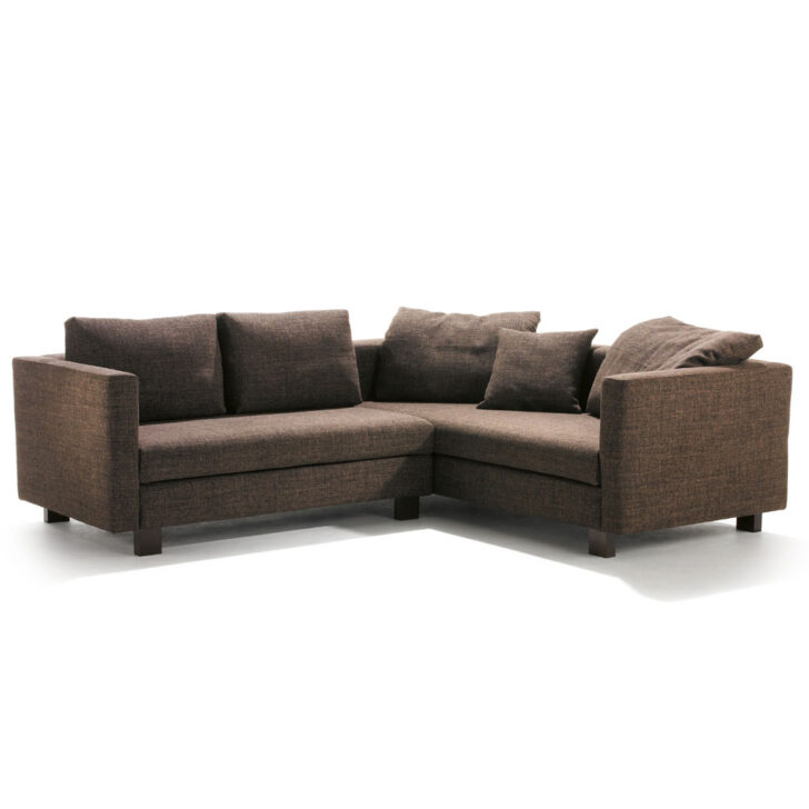 Medium Size of Goodlife Love Sofa Furniture Signet Good Life Amazon Couch Malaysia Schlafsofa Schlafsofas Schlafmbel Mobileurde Delife Minotti Breit 2 Sitzer Mit Sofa Goodlife Sofa