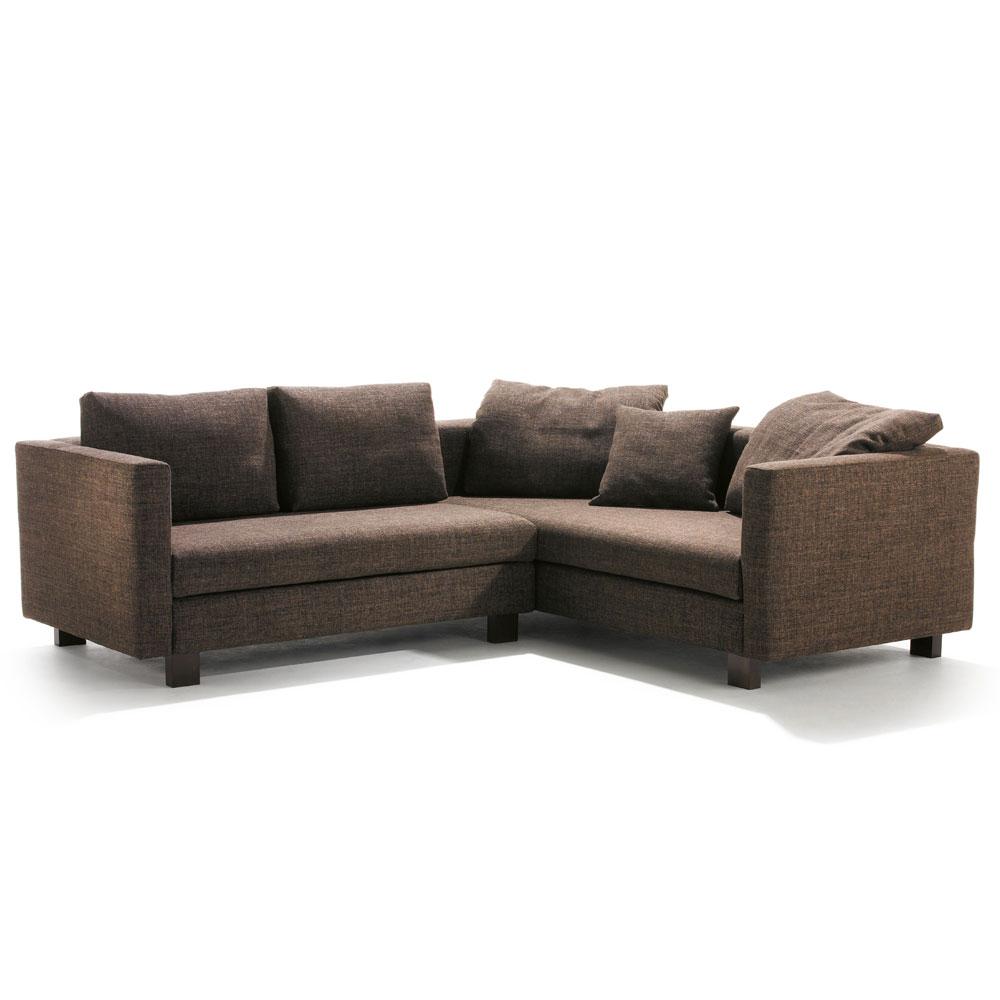 Full Size of Goodlife Love Sofa Furniture Signet Good Life Amazon Couch Malaysia Schlafsofa Schlafsofas Schlafmbel Mobileurde Delife Minotti Breit 2 Sitzer Mit Sofa Goodlife Sofa
