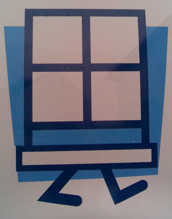 Medium Size of Gbf Fensterde Startseite Fenster Fenster.de