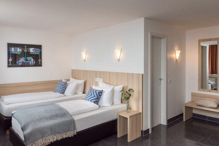Medium Size of Betten Münster Twin Zimmer Komfort Hotel Conti Muenster Hohe Ausgefallene Tagesdecken Für Ruf Weiße Günstige Günstig Kaufen 180x200 Mit Matratze Und Bett Betten Münster