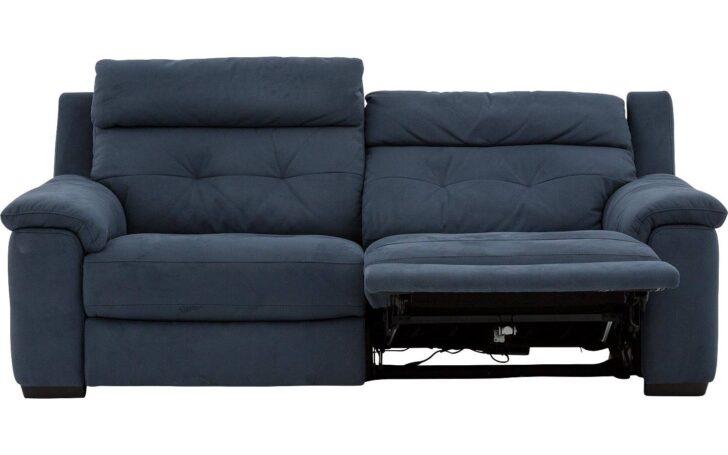 Medium Size of 2 Sitzer Sofa Mit Relaxfunktion Stoff 5 Elektrischer Elektrisch Couch Leder Gebraucht 2 Sitzer City Integrierter Tischablage Und Stauraumfach 5 Sitzer   Grau Sofa 2 Sitzer Sofa Mit Relaxfunktion