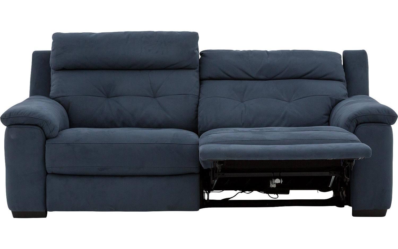 Full Size of 2 Sitzer Sofa Mit Relaxfunktion Stoff 5 Elektrischer Elektrisch Couch Leder Gebraucht 2 Sitzer City Integrierter Tischablage Und Stauraumfach 5 Sitzer   Grau Sofa 2 Sitzer Sofa Mit Relaxfunktion