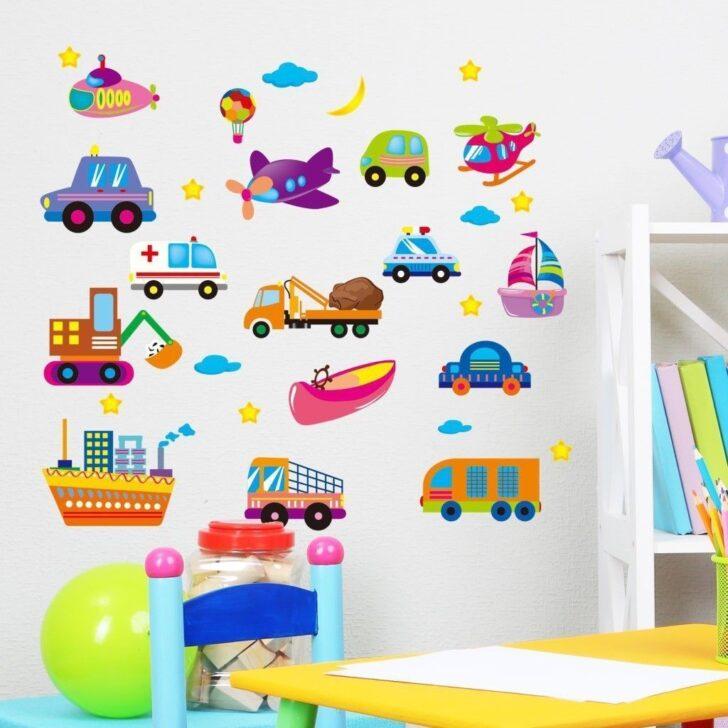 Medium Size of Regal Kinderzimmer Sofa Weiß Regale Kinderzimmer Wandaufkleber Kinderzimmer
