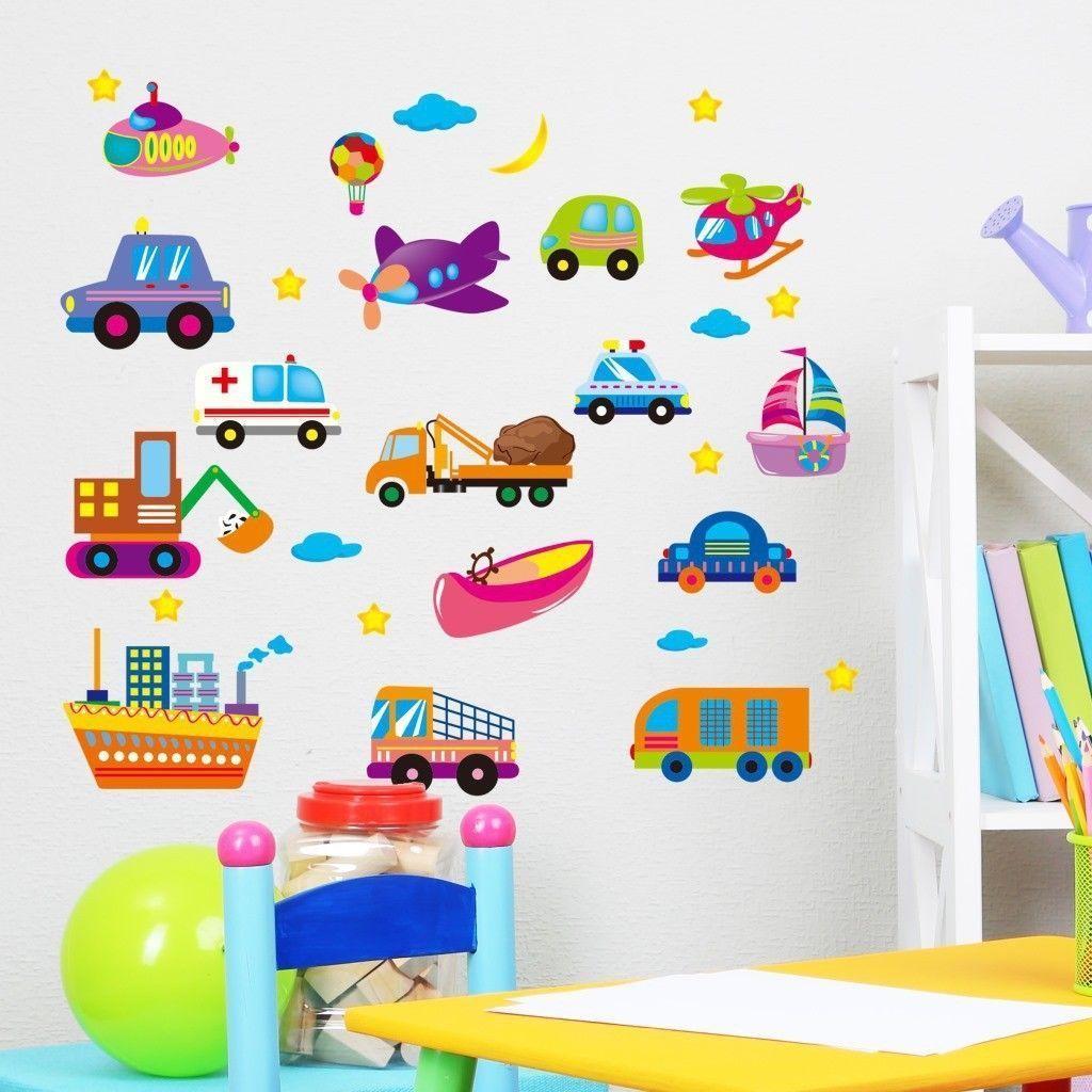 Full Size of Regal Kinderzimmer Sofa Weiß Regale Kinderzimmer Wandaufkleber Kinderzimmer