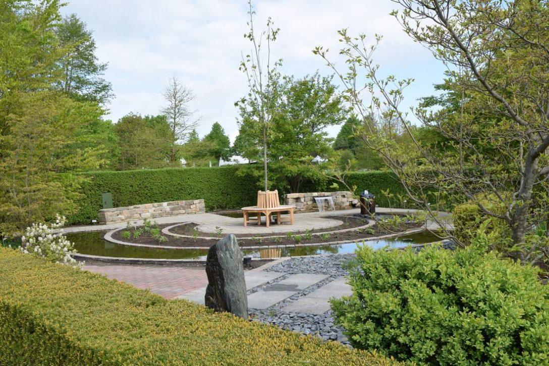 Large Size of Skulpturen Garten Gartenskulpturen Aus Stein Modern Antik Edelstahl Kaufen Selber Machen Buddha Italien Steinguss Spielgeräte Loungemöbel Holzhaus Garten Skulpturen Garten