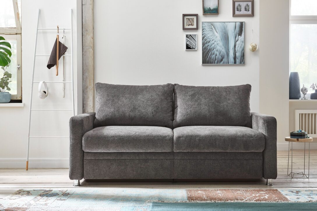 Large Size of Megapol Sofa Push Konfigurator Armstrong Couch Argo Satellite Stage Judy Message Platzda Von 160 Black Schlafsofas Online Kaufen Relaxfunktion Delife Sofa Megapol Sofa