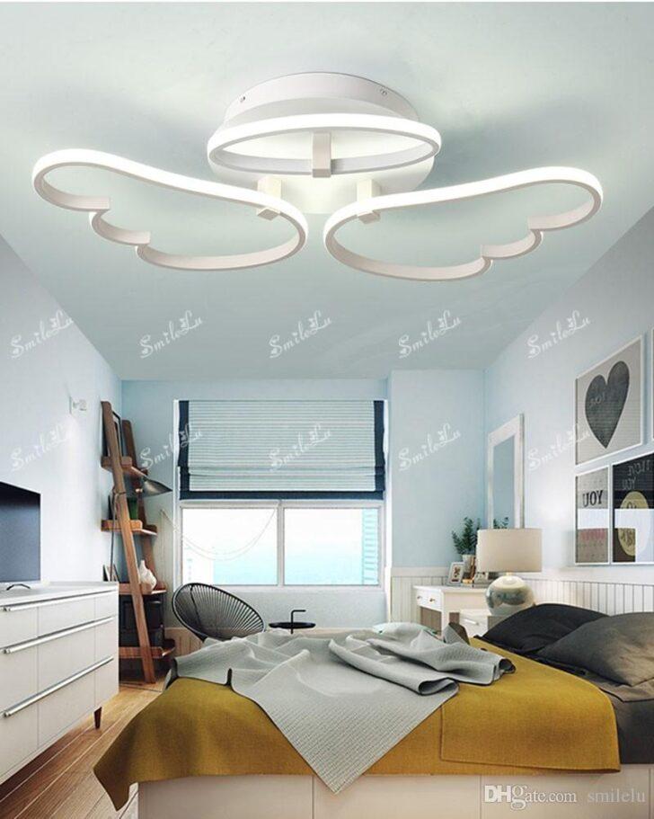 Medium Size of Fumat Kreative Engel Junge Mdchen Wohnzimmer Für Regale Sofa Bad Regal Schlafzimmer Weiß Esstisch Küche Kinderzimmer Deckenlampe Kinderzimmer