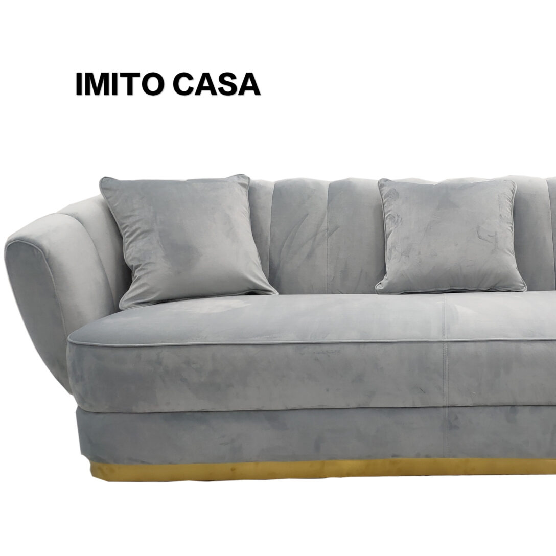 Large Size of Halbrundes Sofa Big Im Klassischen Stil Ikea Samt Halbrunde Couch Klein Rot Gebraucht Ebay Schwarz Kaufen Sie Mit Niedrigem Preis Stck Sets Grohandel Schillig Sofa Halbrundes Sofa