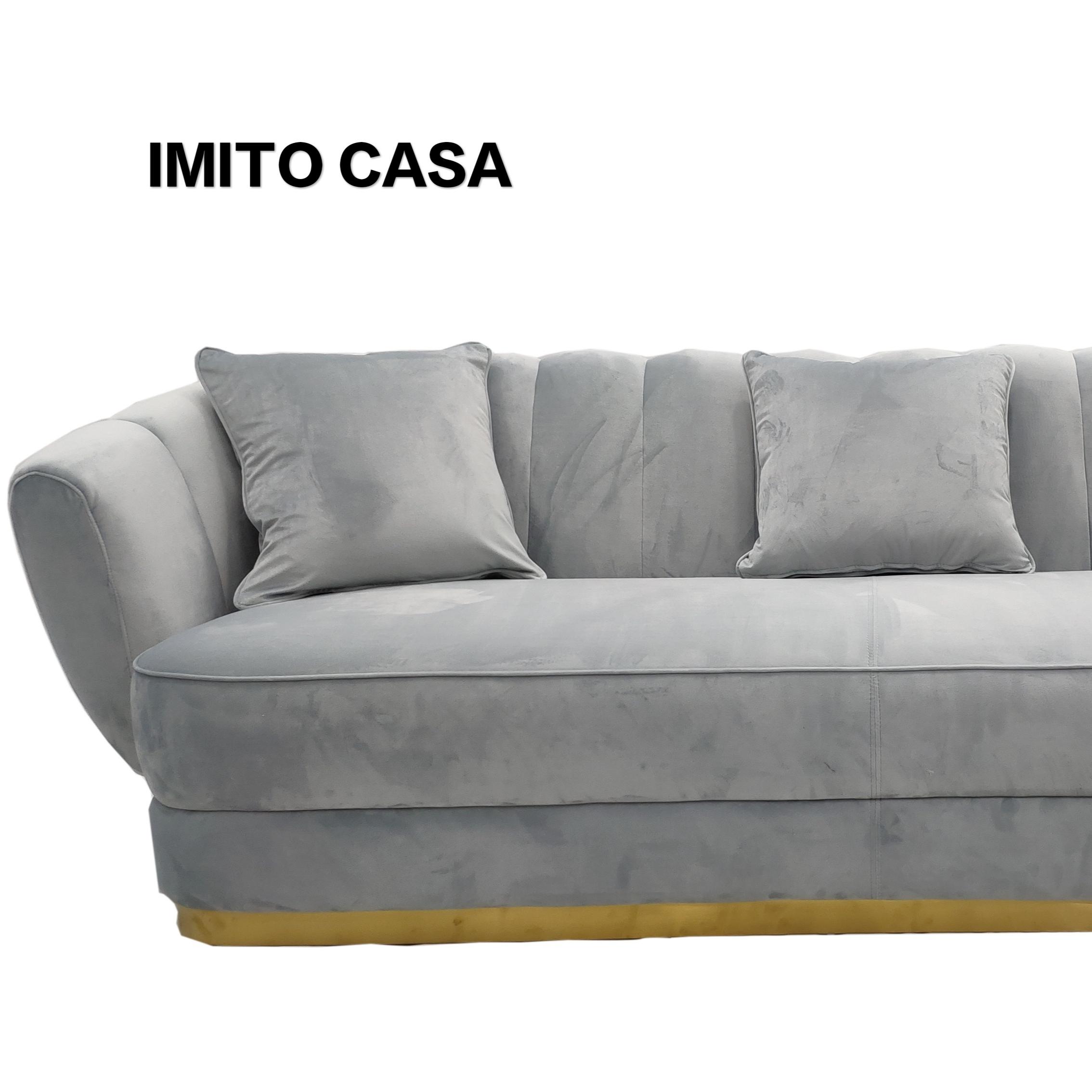 Full Size of Halbrundes Sofa Big Im Klassischen Stil Ikea Samt Halbrunde Couch Klein Rot Gebraucht Ebay Schwarz Kaufen Sie Mit Niedrigem Preis Stck Sets Grohandel Schillig Sofa Halbrundes Sofa