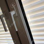 Sonnenschutz Fenster Fenster Sonnenschutz Fenster Zum Schutz Gegen Hitze Und Zu Schtzen Sonnenschutzfolie Innen Insektenschutz Für Rostock Weihnachtsbeleuchtung Mit Integriertem Einbau