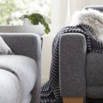 Natura Sofa Brooklyn Couch Newport Home Denver Kaufen Kansas Livingston Gebraucht Pasadena Love 3 Sitzer Maryland In Blau Mbelhaus Pohl Luxus Billig Grau Leder Sofa Natura Sofa