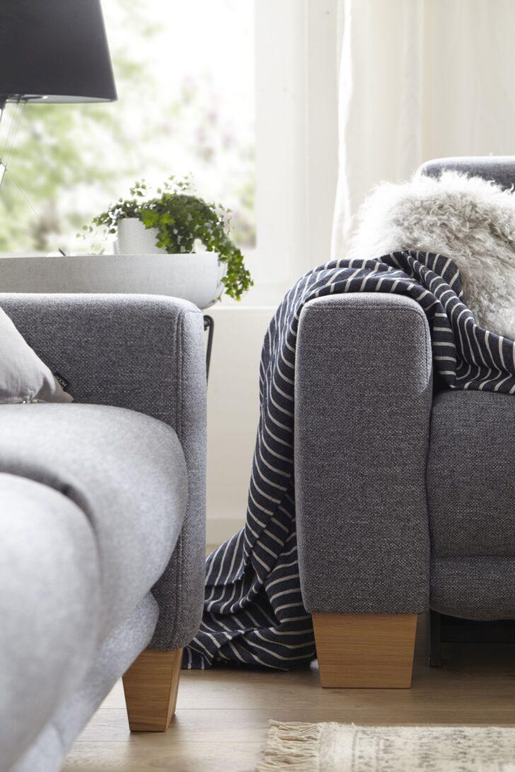 Medium Size of Natura Sofa Brooklyn Couch Newport Home Denver Kaufen Kansas Livingston Gebraucht Pasadena Love 3 Sitzer Maryland In Blau Mbelhaus Pohl Luxus Billig Grau Leder Sofa Natura Sofa