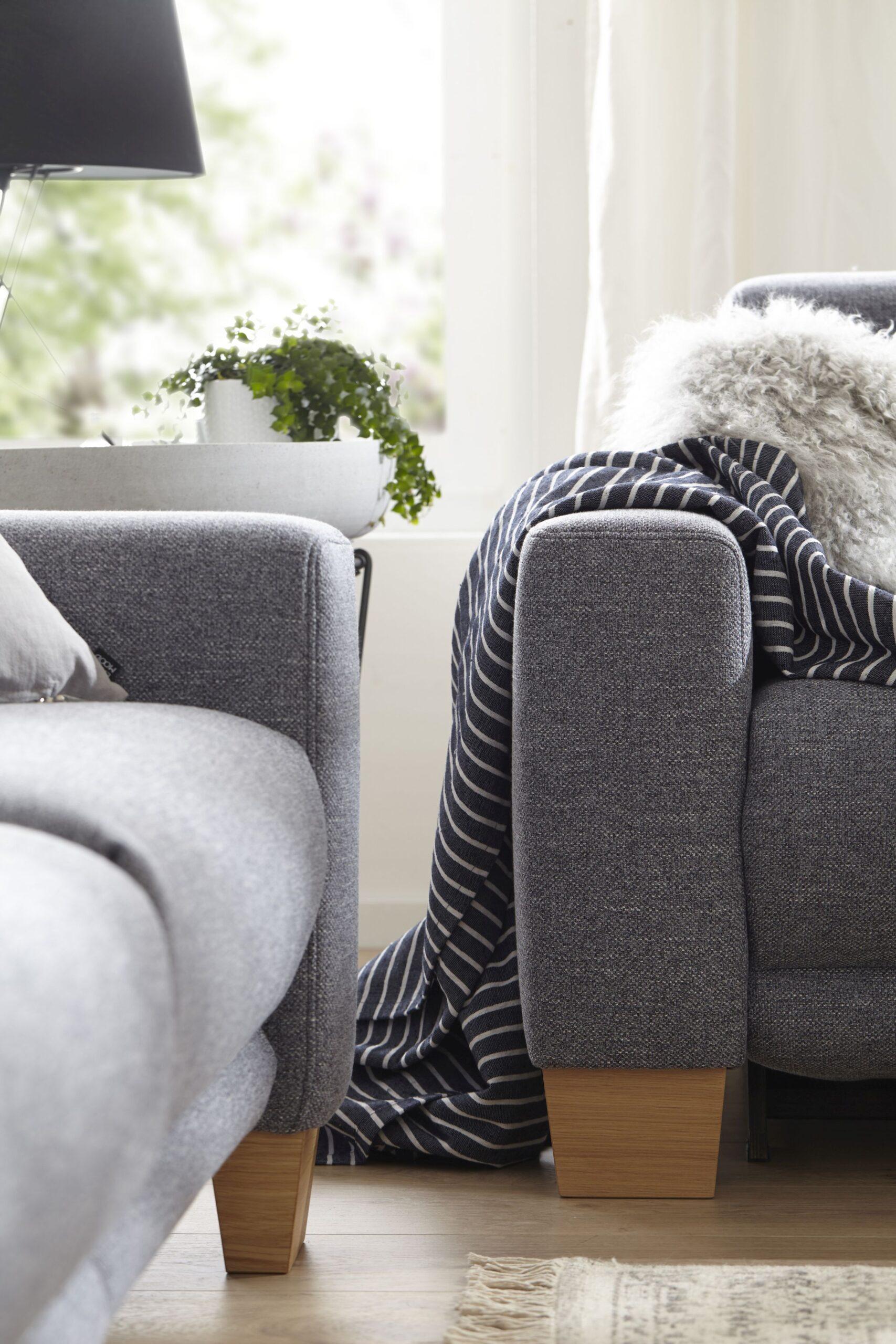 Full Size of Natura Sofa Brooklyn Couch Newport Home Denver Kaufen Kansas Livingston Gebraucht Pasadena Love 3 Sitzer Maryland In Blau Mbelhaus Pohl Luxus Billig Grau Leder Sofa Natura Sofa