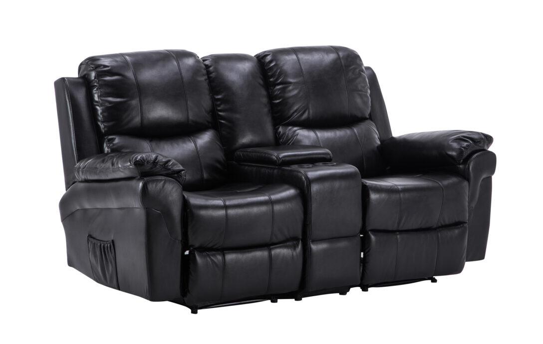 Large Size of Heimkino Sofa Test Kaufen Xora 3 Sitzer Heimkino Sofa Lederlook Schwarz Himolla Couch Elektrisch Elektrischer Relaxfunktion Relaxsofa Fernsehsofa Recliner Sofa Heimkino Sofa