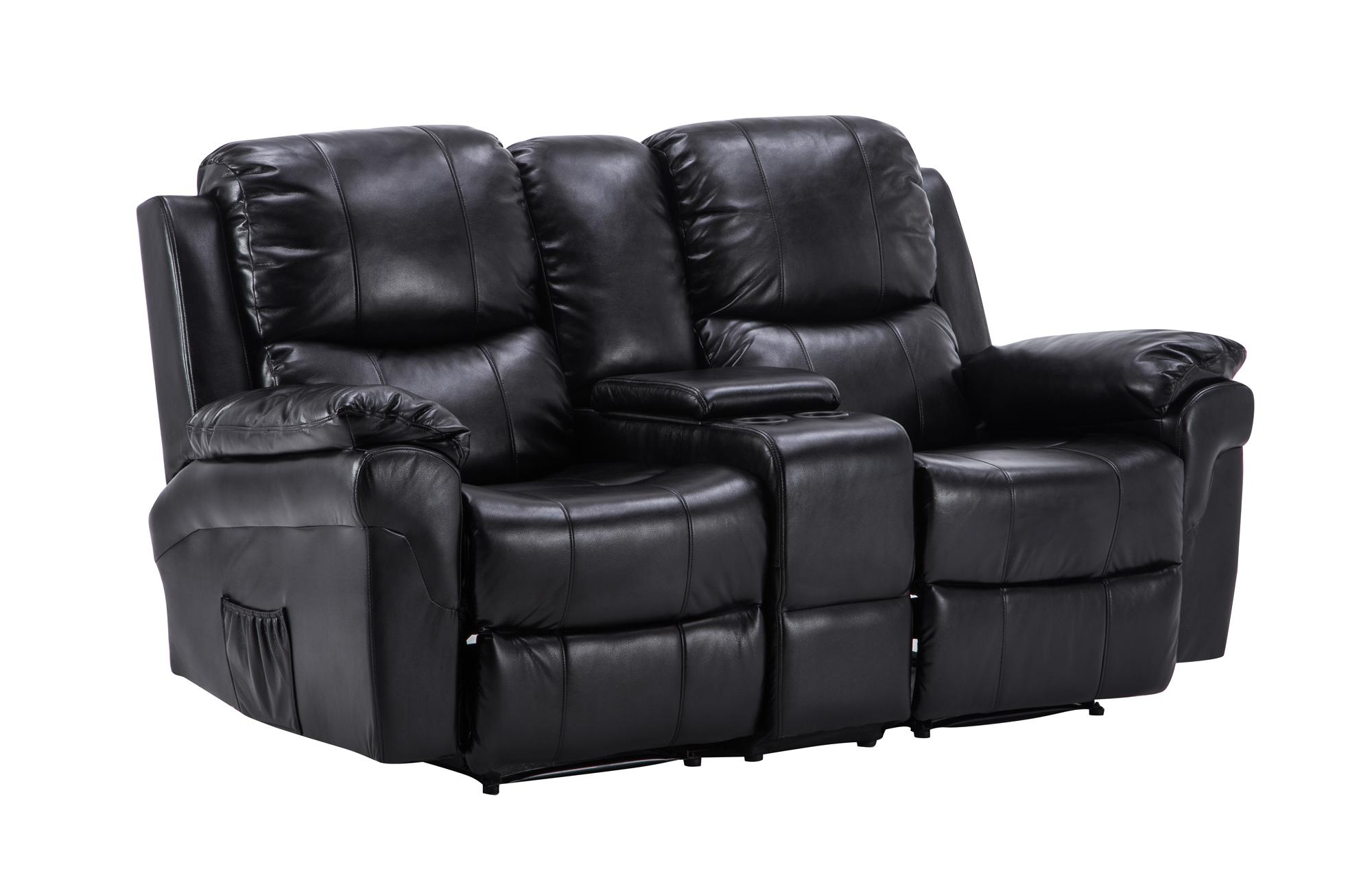 Full Size of Heimkino Sofa Test Kaufen Xora 3 Sitzer Heimkino Sofa Lederlook Schwarz Himolla Couch Elektrisch Elektrischer Relaxfunktion Relaxsofa Fernsehsofa Recliner Sofa Heimkino Sofa
