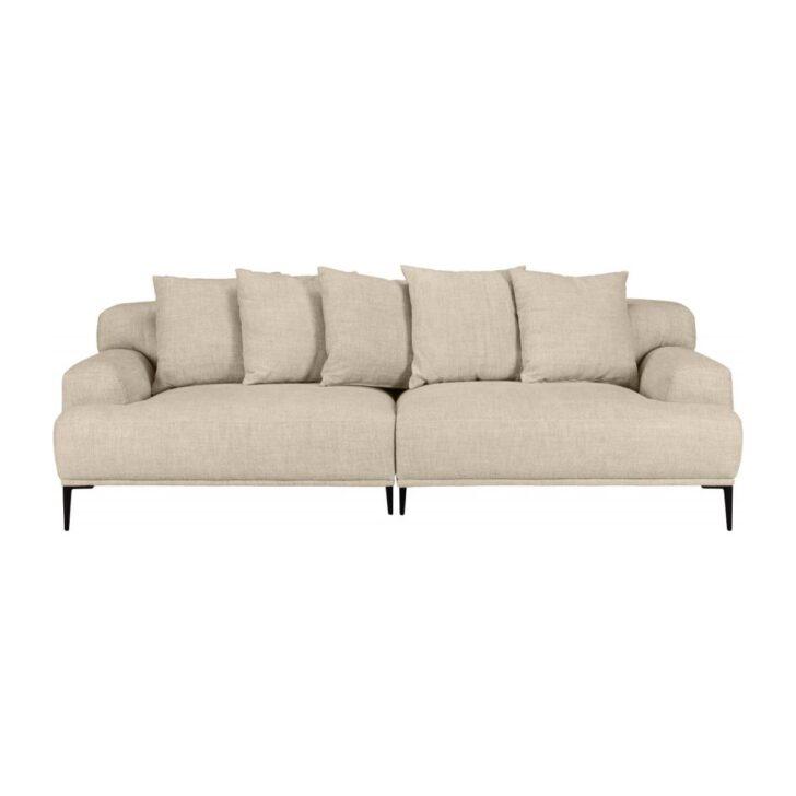 Medium Size of Leinenstoff Sofa Reinigen Couch Baumwolle Leinen Bezug Holz Sofahusse Beige Leinenbezug Stoff Waschen Hussen Weiss Big Ottone 3 Sitzer Aus Naturfarben Habitat Sofa Sofa Leinen