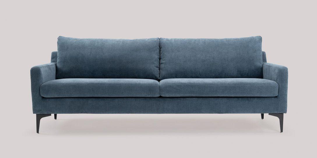 Large Size of Ikea Klippan 3 Sitzer Sofa Bei Roller Mit Bettfunktion Und 2 Sessel Nockeby Couch Schlaffunktion Poco Relaxfunktion Elektrisch Ektorp Astha Aus Blauem Sofa 3 Sitzer Sofa