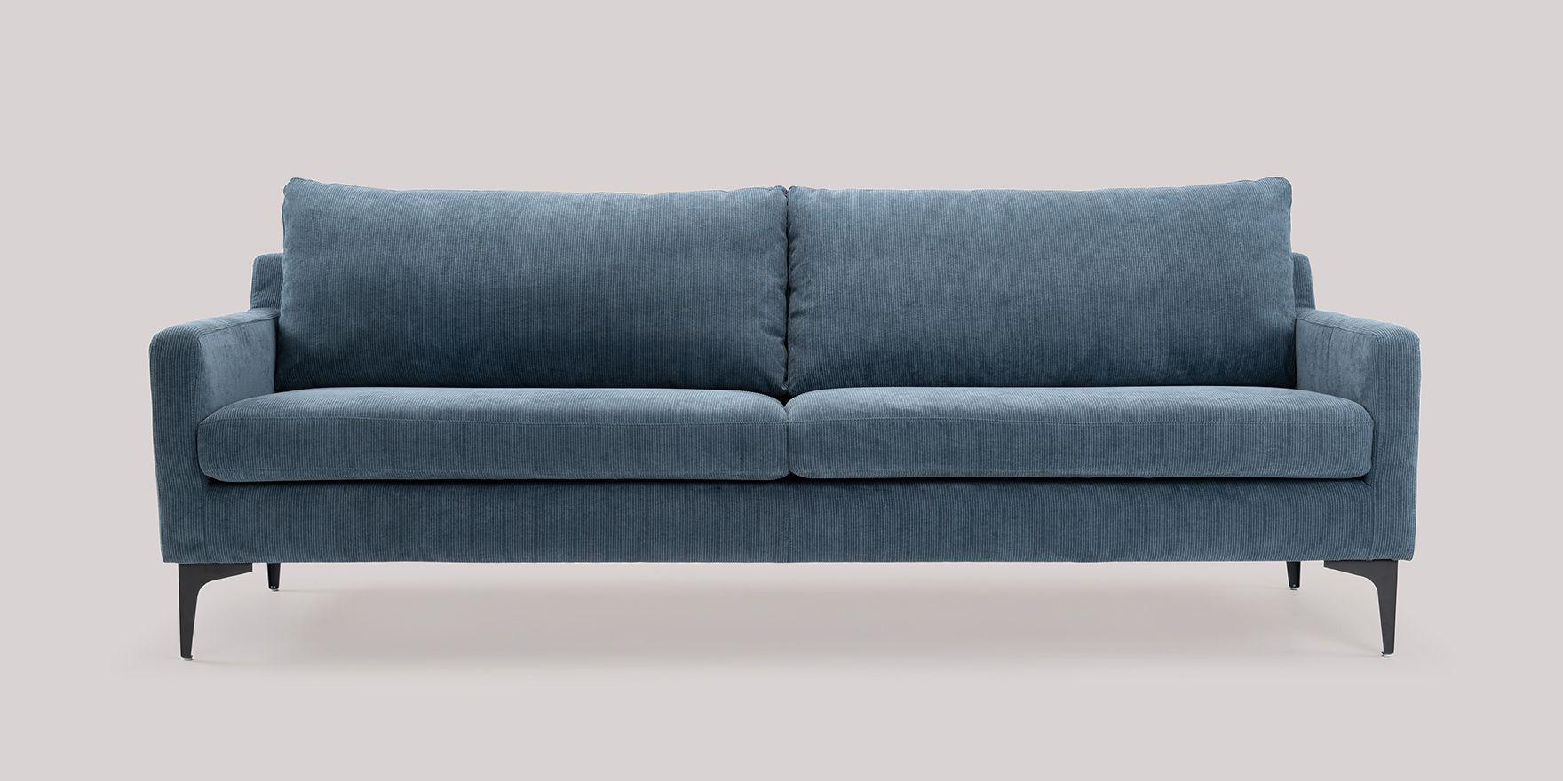 Full Size of Ikea Klippan 3 Sitzer Sofa Bei Roller Mit Bettfunktion Und 2 Sessel Nockeby Couch Schlaffunktion Poco Relaxfunktion Elektrisch Ektorp Astha Aus Blauem Sofa 3 Sitzer Sofa