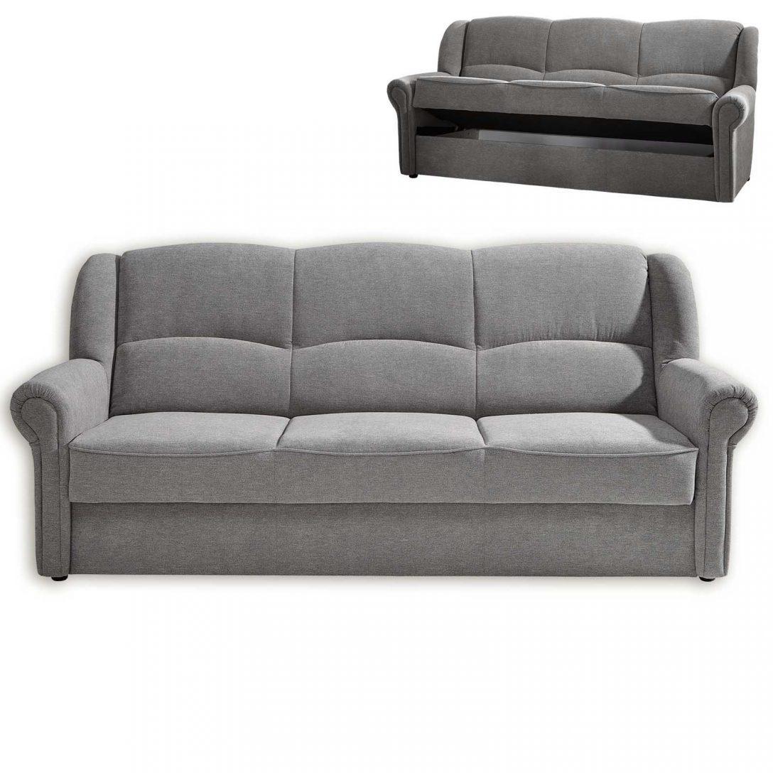 Large Size of 3 Sitzer Sofa Taupe Flachgewebe Kippfunktion Online Bei Günstig Kaufen Tom Tailor 2 Mit Schlaffunktion Reinigen Grau Leder Big Hocker Relaxfunktion 2er Ewald Sofa 3 Sitzer Sofa
