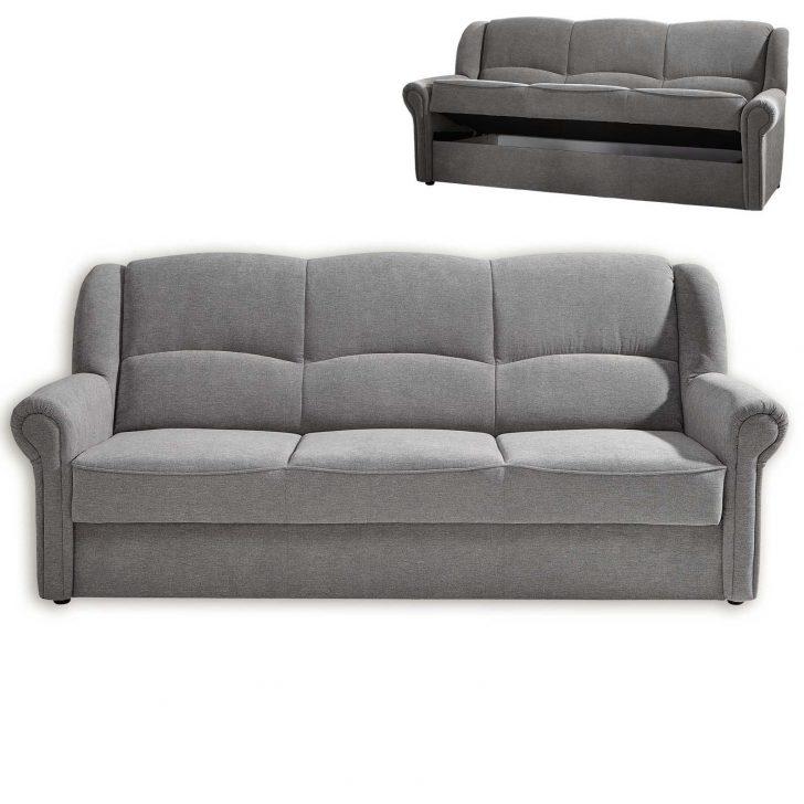 Medium Size of 3 Sitzer Sofa Taupe Flachgewebe Kippfunktion Online Bei Günstig Kaufen Tom Tailor 2 Mit Schlaffunktion Reinigen Grau Leder Big Hocker Relaxfunktion 2er Ewald Sofa 3 Sitzer Sofa
