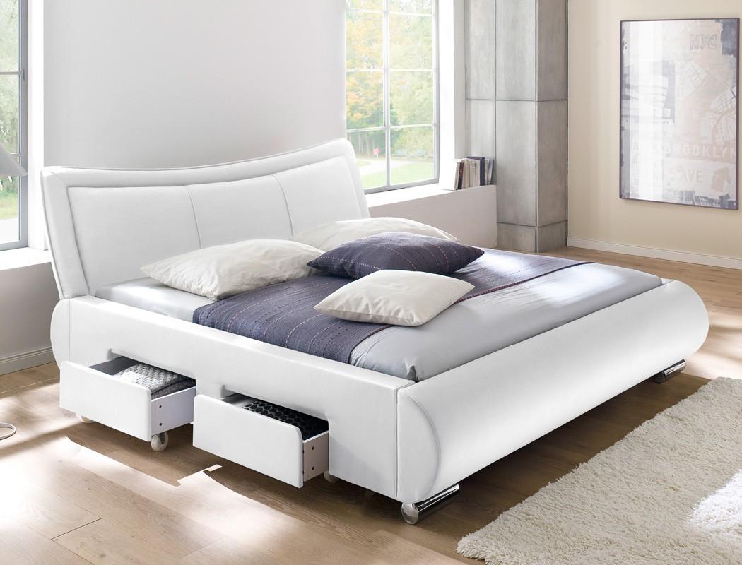 Full Size of Bett 160x200 Mit Lattenrost Und Matratze 120 X 200 Weißes Günstige Betten Französische Weiß 100x200 Cm Breit Ausziehbares Hamburg Massiv Bett 180x200 Bett