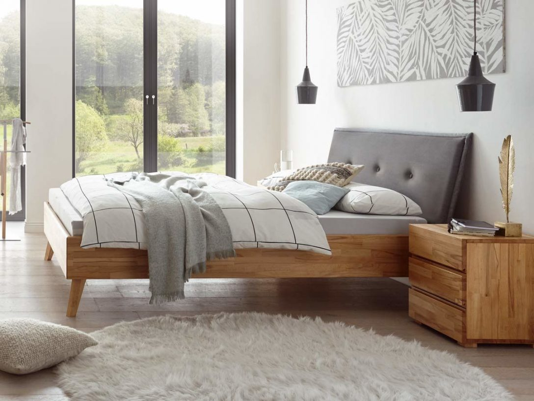 Large Size of Hasena Wood Line Designbett Tussaro In 2020 Haus Deko Ruf Betten Ausgefallene Holz Poco Außergewöhnliche Düsseldorf Amazon Mädchen Günstig Kaufen Für Bett Betten überlänge