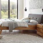 Hasena Wood Line Designbett Tussaro In 2020 Haus Deko Ruf Betten Ausgefallene Holz Poco Außergewöhnliche Düsseldorf Amazon Mädchen Günstig Kaufen Für Bett Betten überlänge