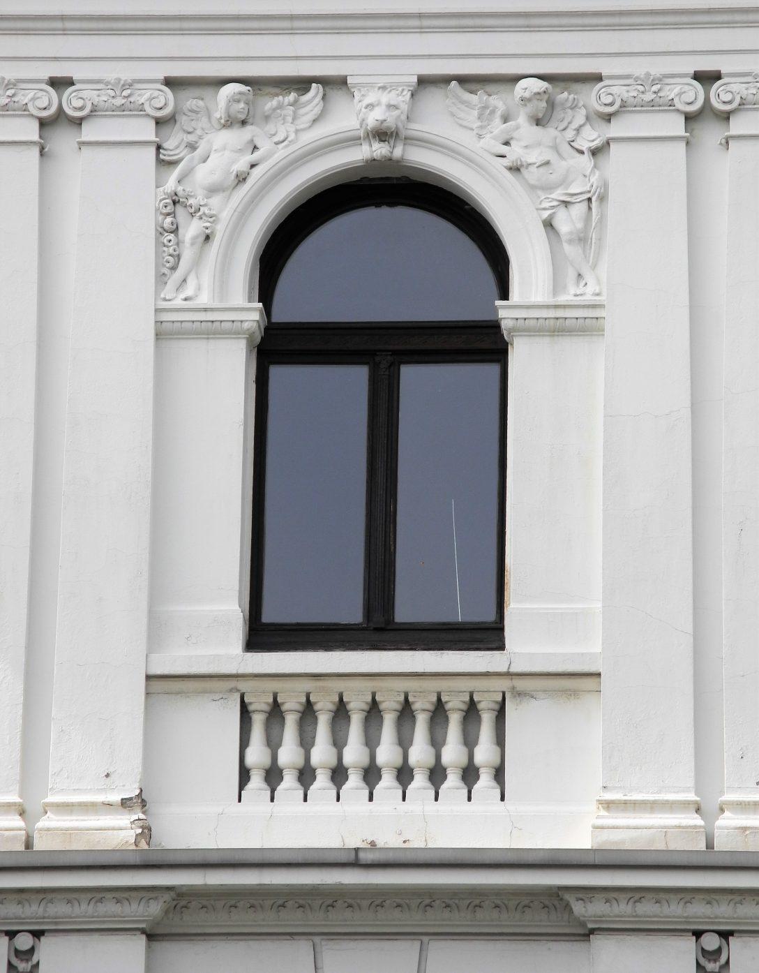 Large Size of Fenster Bremen Bremer Str 1 Klebefolie Folie Für Rostock Rolladen Nachträglich Einbauen Jalousien Salamander Schallschutz Weru Alarmanlage Reinigen Fenster Fenster Bremen