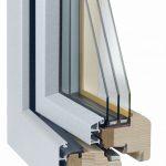 Fenster Holz Alu Fenster Welches Fenster Holz Alu Oder Kunststoff Preisvergleich Preise Online Aluminium Unilux Kosten Pro Qm Garda Hf Strobel Fensterbau Einbruchschutz Folie Veka