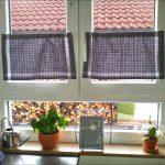 Schräge Fenster Abdunkeln Fenster Schräge Fenster Abdunkeln Qcb 42 Kleiderschrank Fr Schrge Der Beste Mbelfhrer Velux Kaufen Sonnenschutz Außen Sonnenschutzfolie Für Insektenschutz Ohne