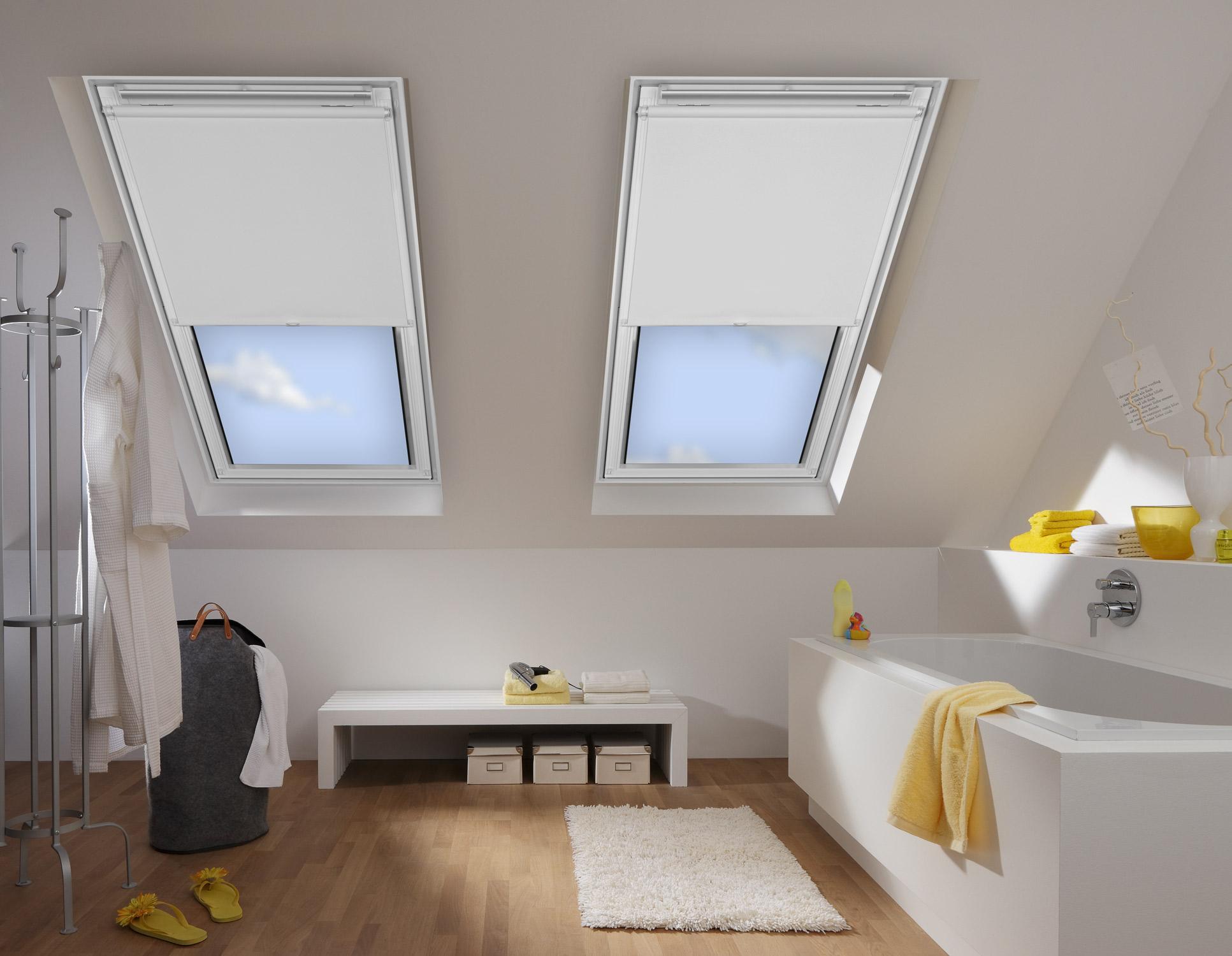 Full Size of Velux Fenster Rollo Dachfensterprodukte In Verschiedenen Ausfhrungen Auf Ma Der Online Konfigurator Sichern Gegen Einbruch Alte Kaufen Jalousie Sichtschutz Fenster Velux Fenster Rollo