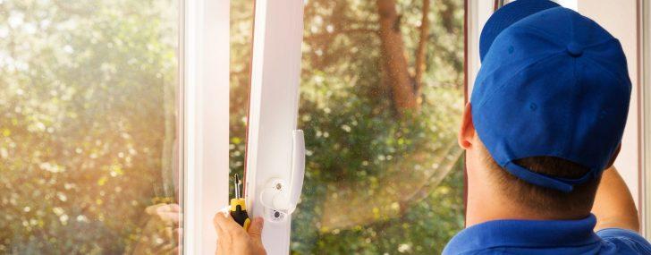 Medium Size of Fenster Einbauen Kosten Fenstereinbau Nach Ral Das Macht Den Unterschied Aus Insektenschutz Beleuchtung Velux Reinigen Rollo Rolladen Nachträglich Austauschen Fenster Fenster Einbauen Kosten
