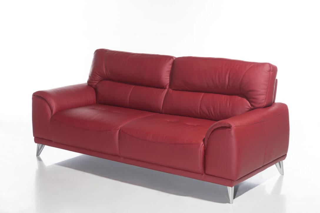 Large Size of 3 Sitzer Sofa Rot Kunstleder Online Bei Roller Kaufen Grau Reiniger Luxus Canape Grün Bezug Impressionen Garnitur 2 Teilig Eck Weiß Big Braun L Form Hülsta Sofa Weiches Sofa