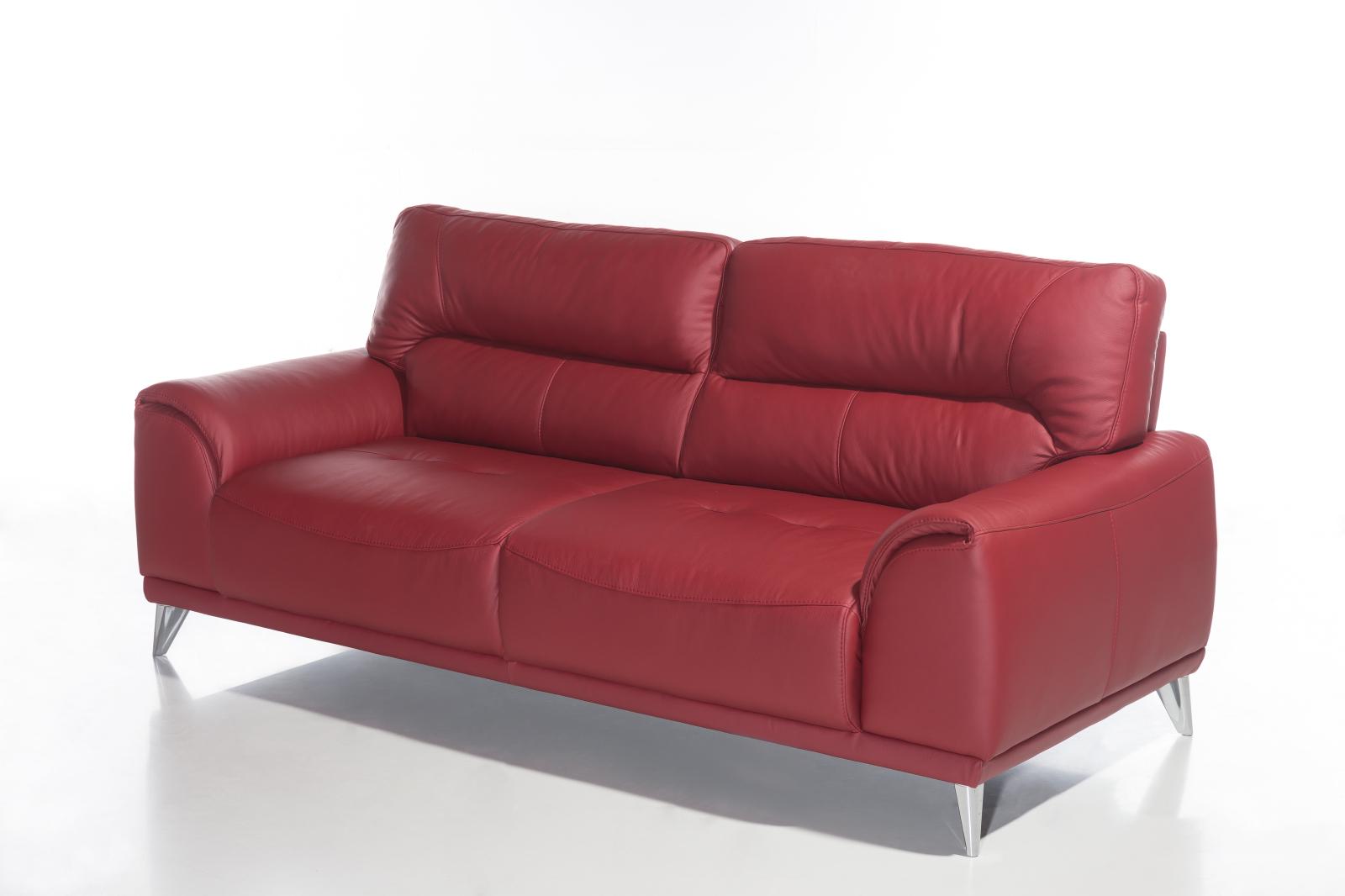 Full Size of 3 Sitzer Sofa Rot Kunstleder Online Bei Roller Kaufen Grau Reiniger Luxus Canape Grün Bezug Impressionen Garnitur 2 Teilig Eck Weiß Big Braun L Form Hülsta Sofa Weiches Sofa