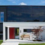 Bauhaus Fenster Fenster Bauhaus Fensterbank Zuschnitt Fensterfolien Bremen Fensterfolie Tesa Fensterdichtung Fenster Einbauen Lassen Fensterdichtungsband Badezimmer Fensterdichtungen