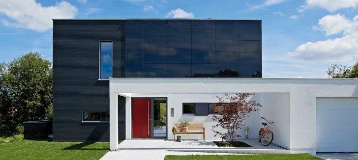 Medium Size of Bauhaus Fensterbank Zuschnitt Fensterfolien Bremen Fensterfolie Tesa Fensterdichtung Fenster Einbauen Lassen Fensterdichtungsband Badezimmer Fensterdichtungen Fenster Bauhaus Fenster