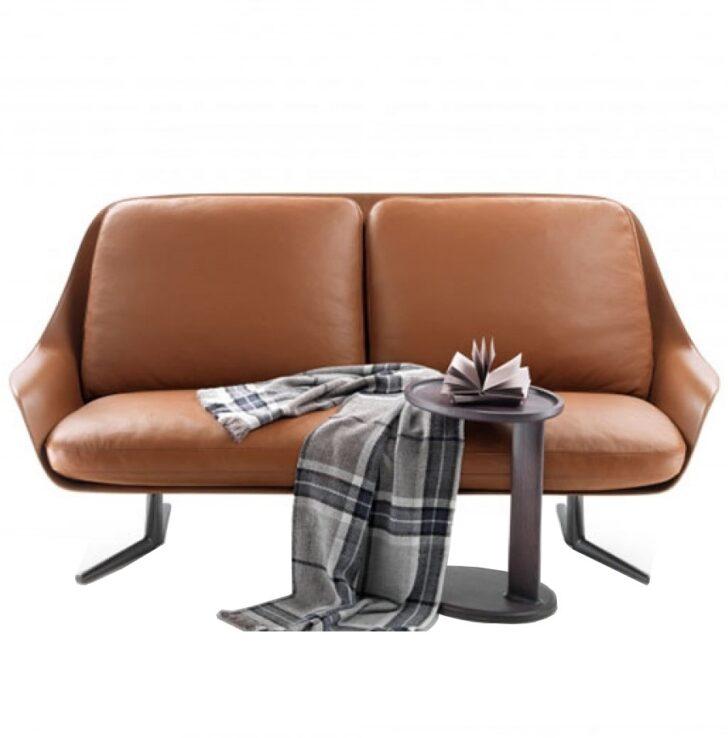 Medium Size of Flexform Romeo Sofa Eden Bed Ebay Kleinanzeigen Groundpiece Preis Gebraucht Furniture Uk Sveva Milia Shop Walter Knoll Sitzsack Günstiges Bunt Leinen Big Poco Sofa Flexform Sofa